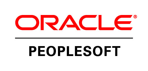 O_PeopleSoft_clr