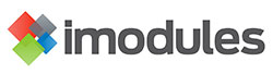 partner-logo-imodules