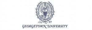 Georgetown University