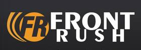 frontrush