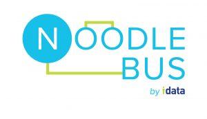 NoodleBus by IData
